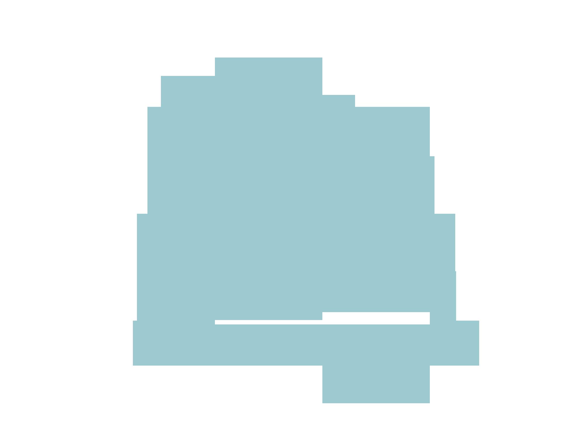 Homoper