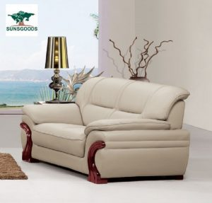 Hot Wooden Sofa Set Designs