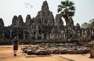 Angkor Wa