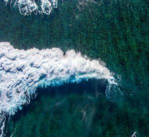 Extraordinary Barrier Reef
